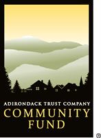 Adirondack Trust Company Community Fund