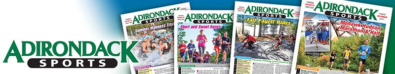 Adirondack Sports & Fitness