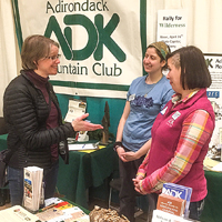 Gallery Image 2016-WExpo-ADK-200x200.jpg