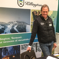 Gallery Image 2016-WExpo-Killington-200x200.jpg