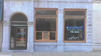Johnstown Office. 106 W Main St, Johnstown, NY 12095 - 518.736.1893