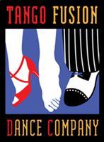 Tango Fusion Dance Company