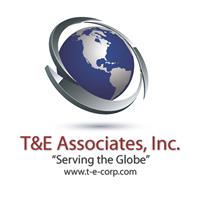 Training & Education Associates, Inc