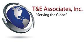 Training & Education Associates, Inc