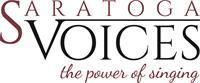 Saratoga Voices
