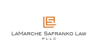 LaMarche Safranko Law - Clifton Park