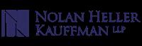 Nolan Heller Kauffman, LLP