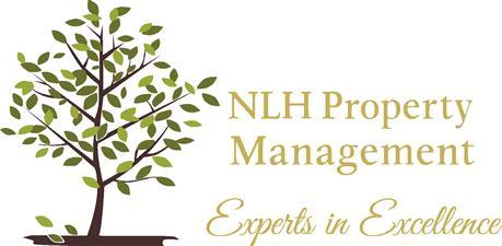 NLH Property Management