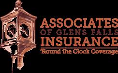 Associates of Glens Falls, Inc.