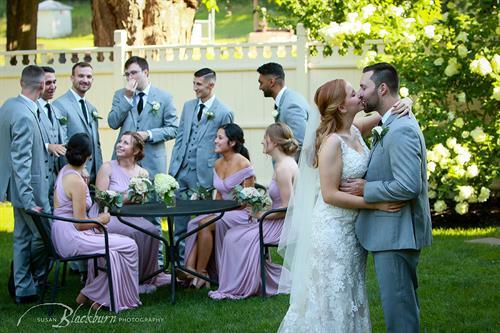 Gallery Image Saratoga_Springs_NY_Wedding_Photos_0023.jpg