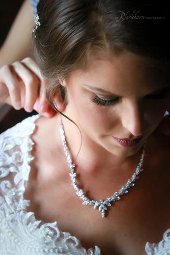 Gallery Image Saratoga_Springs_NY_Wedding_Photos_0049.jpg