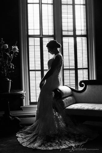 Gallery Image Saratoga_Springs_NY_Wedding_Photos_0050.jpg