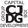 Capital Job Development Group