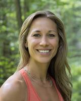 Jenn Benson, Owner