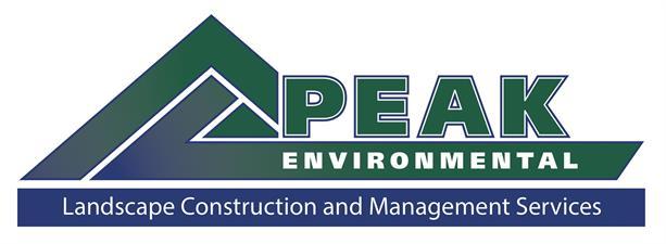 Peak Environmental