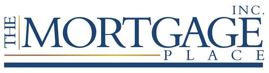 The Mortgage Place, Inc.