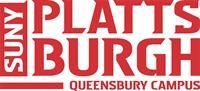 SUNY Plattsburgh at Queensbury