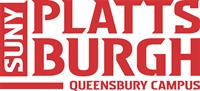 SUNY Plattsburgh at Queensbury