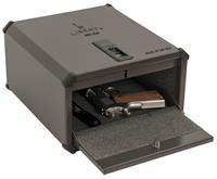 HDX-250 Hand Gun Vault