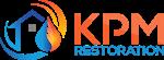 KPM Restoration