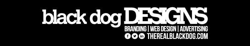 black dog DESIGNS LLC