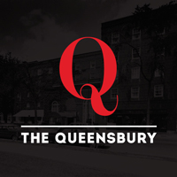 Brand Development: The Queensbury Hotel