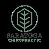 Saratoga Chiropractic