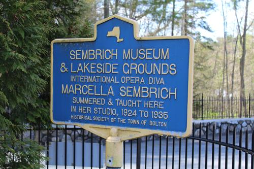 Gallery Image 20.05.12__00002_NYS_Historic_Marker_(South)(1).JPG