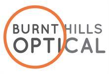 Burnt Hills Optical