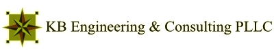 KB Engineering & Consulting, PLLC