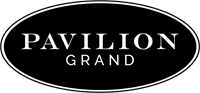 Pavilion Grand Executive Apartments