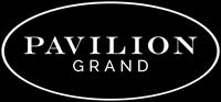 Pavilion Grand Executive Apartments