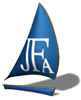 Jaeger & Flynn Associates, Inc.