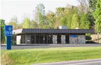 Clifton Park Office