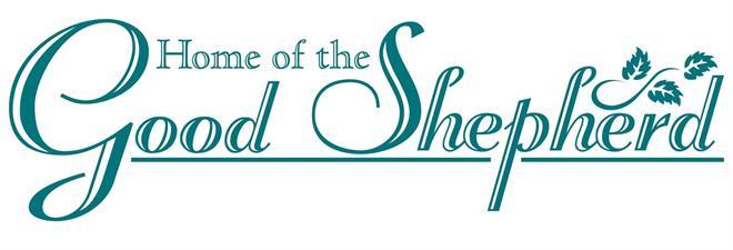 Home of the Good Shepherd