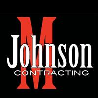 M Johnson Contracting, Inc.