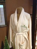 Gallery Image spa_robe.jpg
