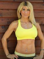 Jeanie Barbera