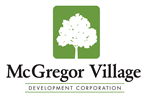 McGregor Village Development Corp.