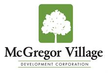 McGregor Village Development Corp.