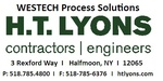 HT Lyons/Westech Process Solutions