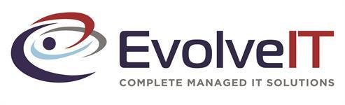 Evolve IT, LLC