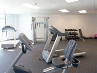Gallery Image fitness-2westave.jpg