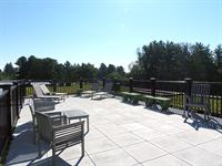 Gallery Image greenroof-2west.jpg