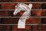Seven Horse Phila Room, Inc.