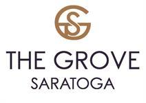 The Grove Saratoga