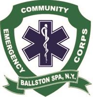 Community Emergency Corps