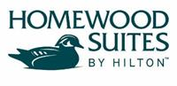 Homewood Suites by Hilton - Clifton Park