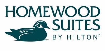 Homewood Suites by Hilton - Clifton Park