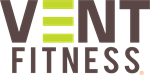 VENT Fitness Studio